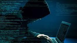 为他人做嫁衣?加密货币挖矿病毒可能正偷偷让你的电脑帮别人挖矿-币安资讯网