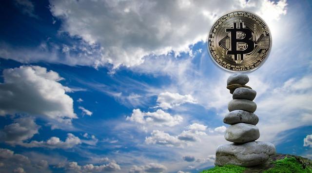 比特币一度跌破8600美元,BitMEX比特币清算额超1.5亿美元创新年纪录