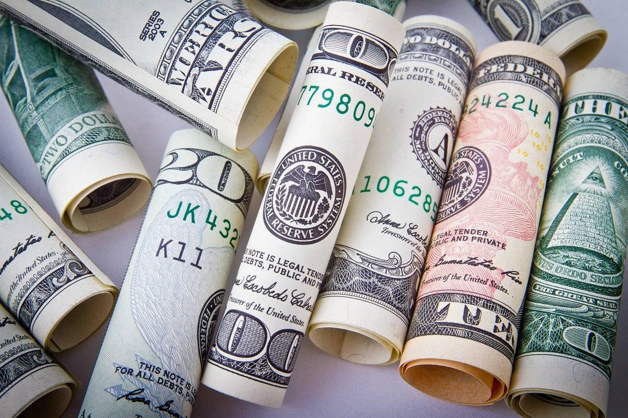 """""""以太坊是货币吗""""?Pomp发文反驳,只有比特币和黄金"""
