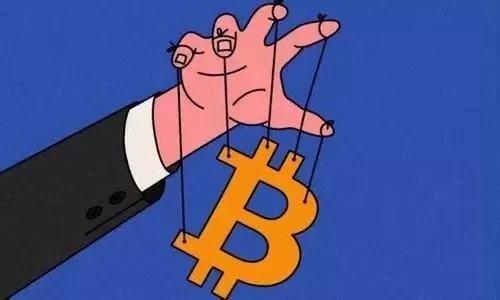 规则加持使币安实现盈利最大化,却榨干了用户所有-币安资讯网