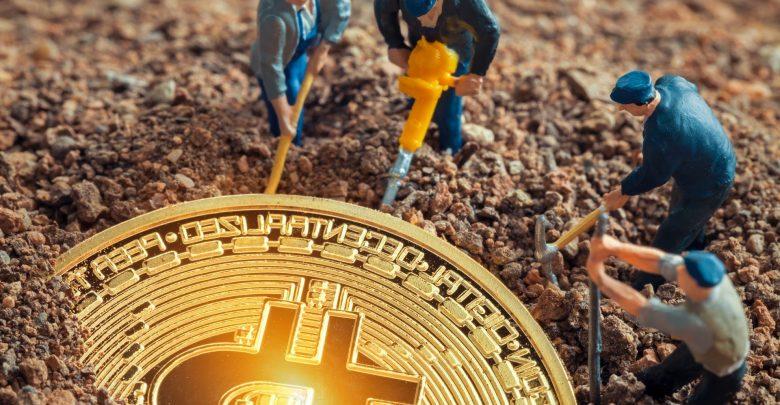 四川省金融办发声,地方政府矿工吸引政策或将落空-币安资讯网