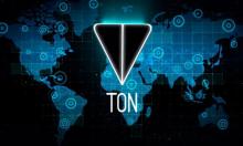 17亿美元!曾经的第一ICO昨晚宣布破产,Telegram终低头
