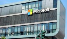 微软出手!共同发布以太坊扩展解决方案Nahmii