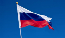 俄罗斯或禁止加密货币支付