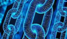 """区块链信息服务备案达730个""""北上广浙""""占比近八成"""