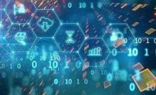 發改委、網信辦:支持企業探索「區塊鏈」等新一代數字技術應用和集成創新(全文)