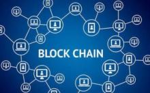 葡萄牙政府发布区块链等新兴技术监管沙箱框架