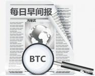 冯瑜武:每日早间报(9.16)大饼报价暂稳,二线币受力拉升