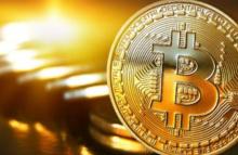 Bitcoin86午间报道:1月20日午间重要动态一览