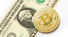 萧腾:BTC多头盈利才开始,今日继续做多数钱