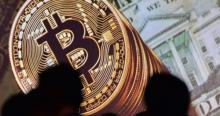 財新網:炒作再度抬頭 上海摸排整治虛擬貨幣交易場所