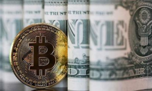 2020年比特币会迎突破性上涨吗?