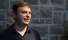 EOS创始人BM最新发文:EOSIO资源分配重构思