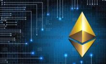数据监测:1.7万枚Cryptopia被盗ETH已被全部洗钱转移