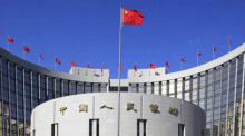 人民銀行官微轉發金融消費權益保護系列文章 稱警惕陷入虛擬貨幣陷阱