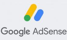 黑客利用谷歌广告系统勒索比特币 有人被开出5000美元赎金