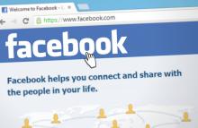 华尔街日报:Facebook试图在用户隐私和数据开放中保持平衡