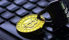 美国SEC委员:监管目的是为了不让加密货币资产与欺诈联系在一起