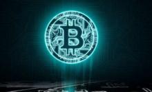 元宝谈币:12月12日关于比特币的行情分析及策略。