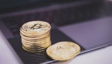加密貨幣評論員PlanB:比特幣是唯一夏普比率大于1的資產