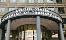 美国运输部:区块链将有助于无人机交付