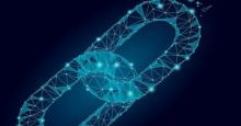 2019年我国筹建、成立区块链等41个专业标准化技术组织