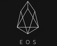 EOS 节点内讧:7 个节点被同一中国节点控制,国外节点已发起取消资格投票