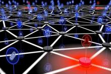 证券日报:多地发力推动区块链技术创新,产业布局各有侧重