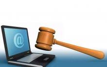 全国高级法院院长会议:将建设人民法院司法区块链统一平台