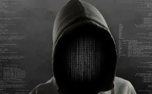新浪科技:全球加密货币犯罪大幅上升 前9个月造成44亿美元损失