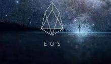 警惕EOS账号买卖中通过多签提案回收EOS账号风险