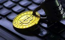 日本证券业协会:与加密货币相关的场外衍生品交易在协会监管之外