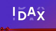 突发!IDAX发布紧急公告:IDAX Global CEO已失踪5日,暂不能访问交易所冷钱包