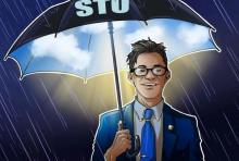 日本:新加密货币监管法规5月生效,STO协会发布新监管指南