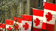 加拿大监管机构瞄准持有用户数字资产的加密交易所