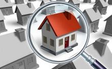 腾讯新闻:区块链的崛起 房地产估价即将华丽涅槃?