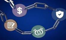 为什么区块链企业都喜欢去海南?