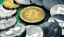 集体暴跌!央行重击虚拟货币交易 比特币一天跌去1500亿