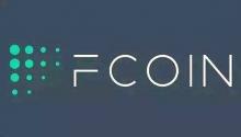 張健公布FCoin及FMex重啟方案 懇請給予改錯機會