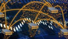 江西省委书记:以区块链等数字技术为引领,推动传统产业智能化改造升级