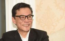 李国庆再投一区块链项目 名下公司入股幂度