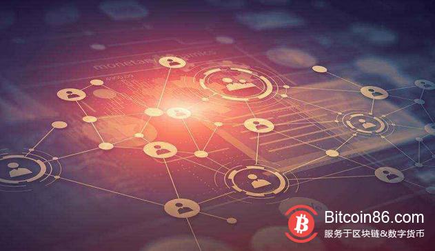 网信办发布了安全评估公告 区块链信息服务提供者需注意什么?