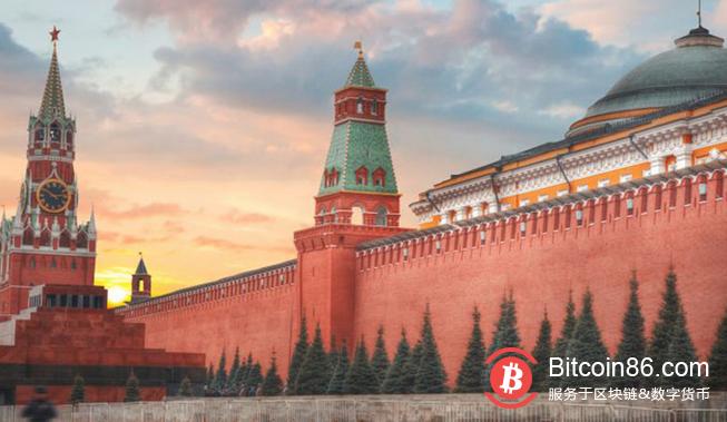 莫斯科开发区块链系统提高城市服务透明度