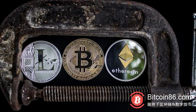 莱特币为何在减半后跌了25%?分析师表示下行趋势将发生转变-币安资讯网