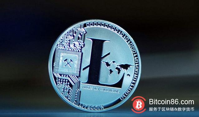 莱特币减半经验:比特币在奖励减半期间价格不会有太大的波澜-币安资讯网
