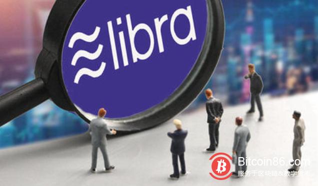 媒体:Facebook正与Libra协会成员进行谈判,期望得