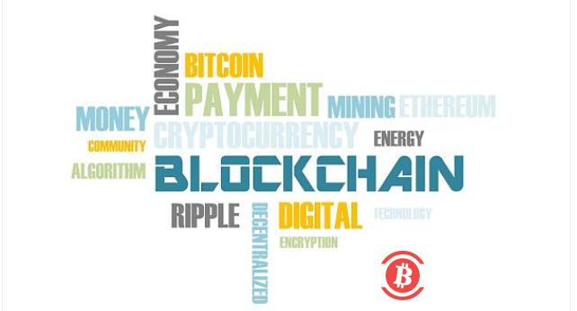 报告:2023年全球区块链收入将达到100亿美元