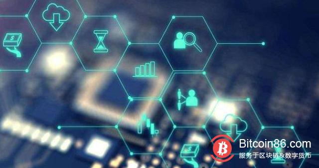 火币中国与海南大学联合成立海南省区块链技术