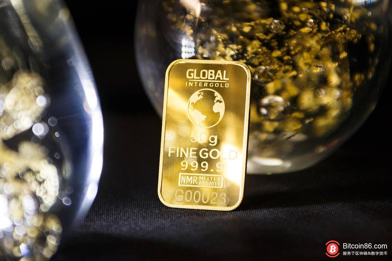 """""""假""""黄金扰乱市场,BTC或因此需求大涨"""
