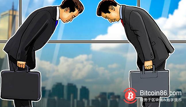 韩国电信巨头SK集团的证券部门与区块链房地产公司合作